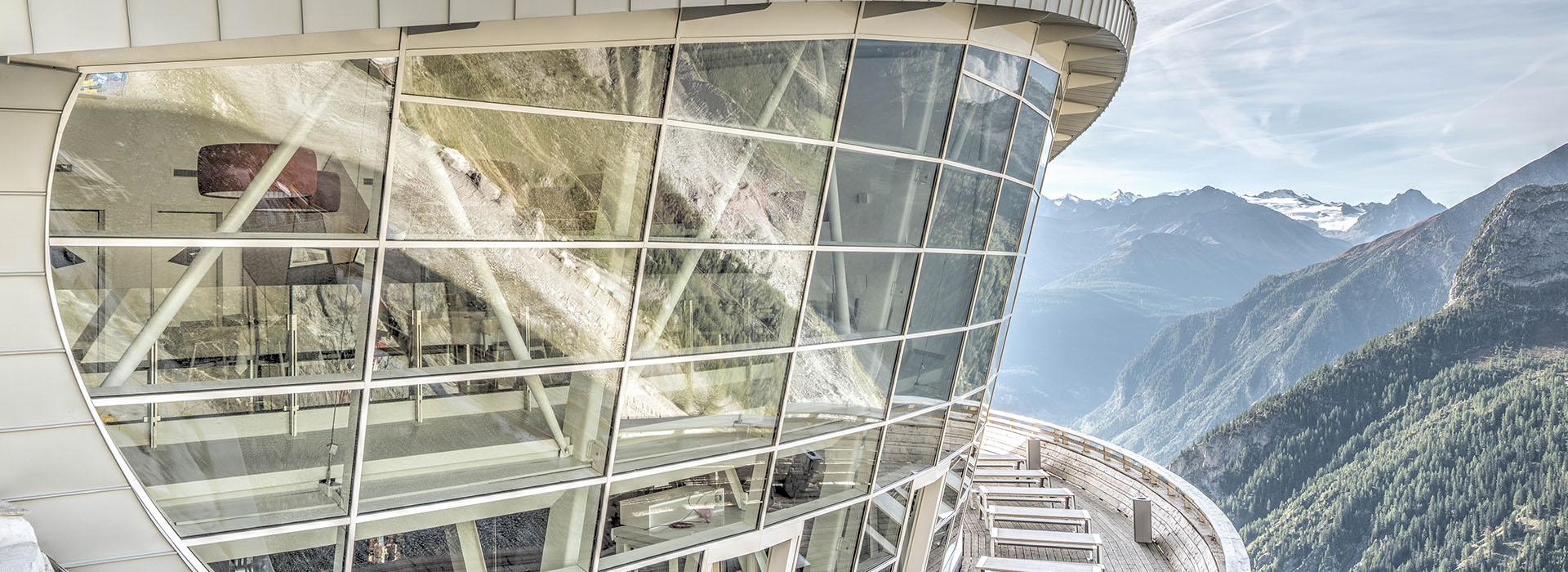 iplusmile 10 St/ück Hochtemperaturbest/ändiger Glasr/ührstab Experiment Glasstab Glasst/äbe f/ür Schullabor Experiment